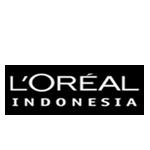Loreal Indonesia
