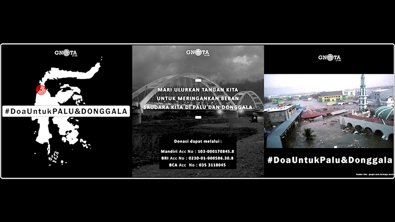 Donasi-Palu-Donggala