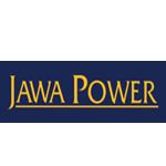 Jawa Power