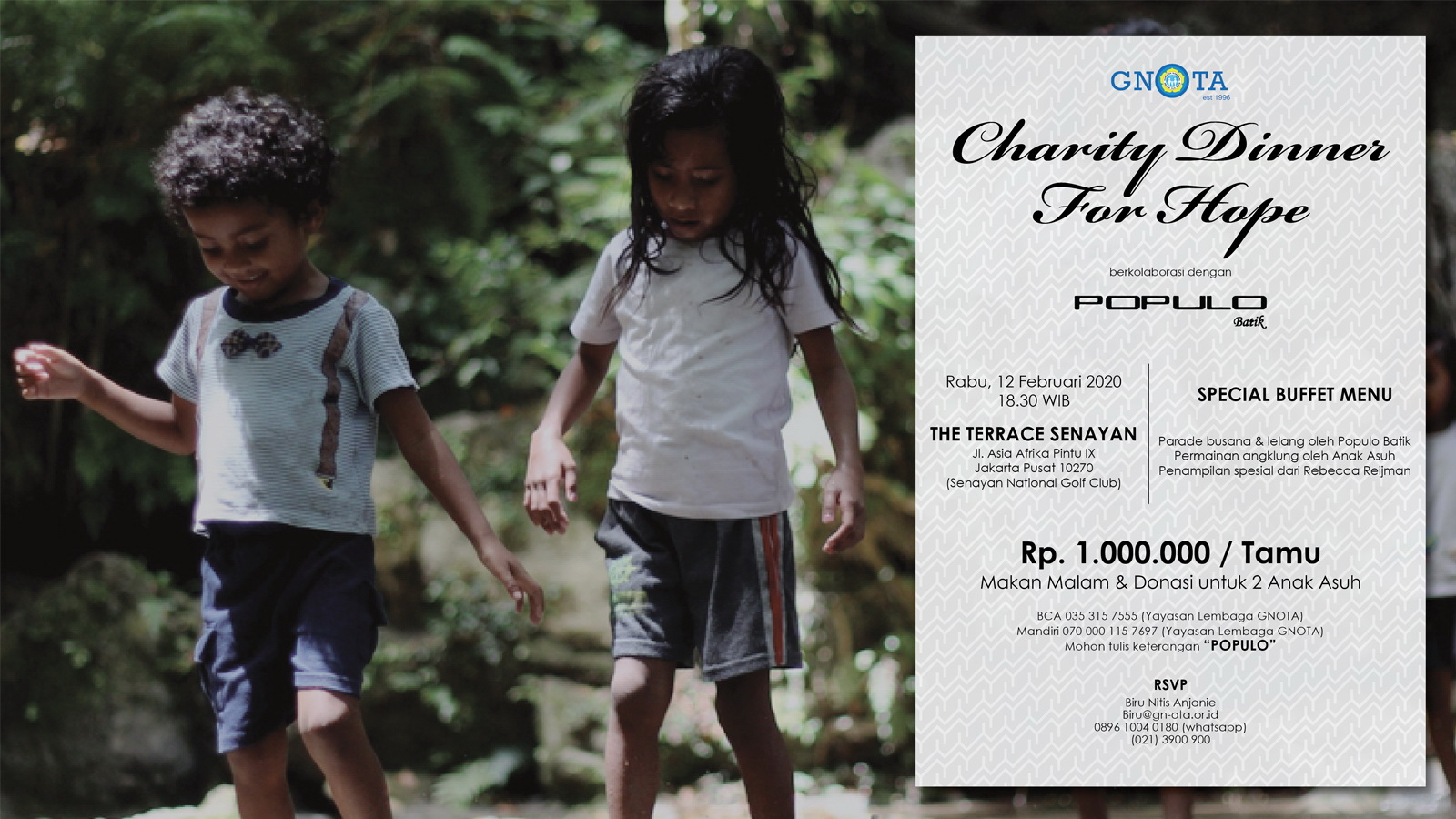 web-banner-charity-dinner-indonesia-new