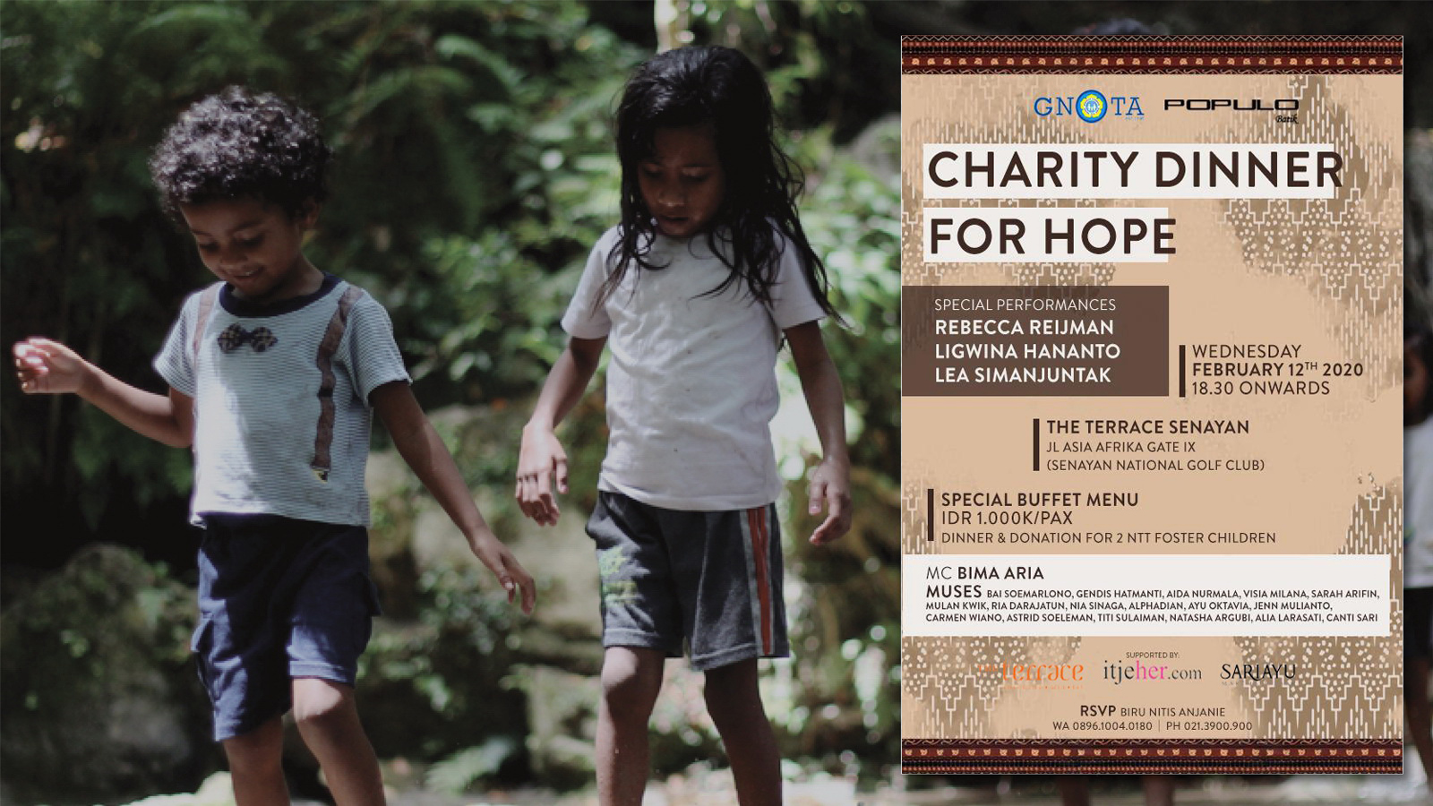 web-banner-charity-dinner-indonesia-new2020